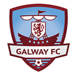 Galway arenascore