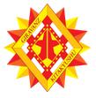 Giravanz Kitakyushu arenascore