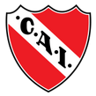 Independiente arenascore