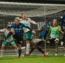 Inter Turku vs Mariehamn arenascore