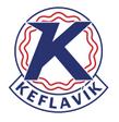 Keflavík arenascore