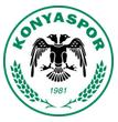 Konyaspor arenascore