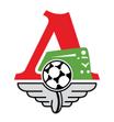 Lokomotiv Moskva arenascore