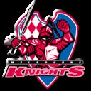 Melbourne Knights arenascore