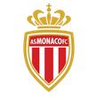 Monaco arenascore