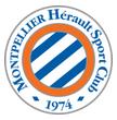 Montpellier arenscore