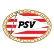 PSV arenascocre