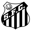 Santos arenascore