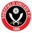 Sheffield United arenascore