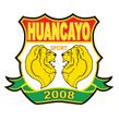 Sport Huancayo arenascore