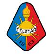 Telstar arenascore