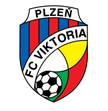 Viktoria Plzeň arenascore