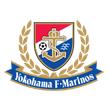 Yokohama F. Marinos arenascore