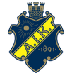 AIK arenascore