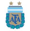 Argentina arenascore