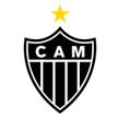 Atlético Mineiro arenascore