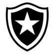 Botafogo arenascore