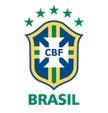 Brazil u-20 Arenascore
