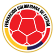 Colombia arenascore