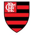 Flamengo U20 arenascore