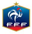 France arenascore