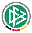 Germany arenascore