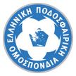 Greece arenascore