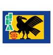 Japan arenascore