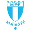 Malmö FF arenascore
