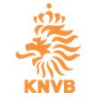 NETHERLANDS arenascore