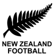 New Zealand ( w ) arenascore