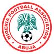 Nigeria arenascore