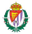 Real Valladolid arenascore