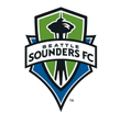 Seattle Sounders arenascore