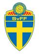 Sweden U21 arenascore