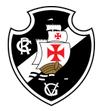 Vasco da Gama U20 arenascore