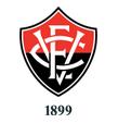 Vitória U20 arenascore