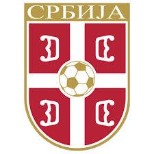 serbia u-20 arenascore