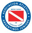 Argentinos Junior arenascore
