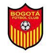 Bogotá arenascore