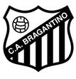 Bragantino arenascore