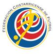 Costa Rica arenascore