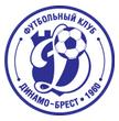 Dinamo Brest arenascore