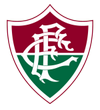 Fluminense arenascore