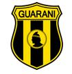 Guaraní arenascore