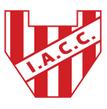 Instituto arenascore
