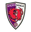 Kyoto Sanga arenascore