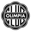 Olimpia arenascore