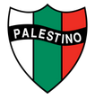 Palestino arenascore