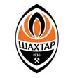 Shakhtar Donetsk arenascore